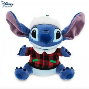 Peluche medio Share The Magic, Stitch Con Prezzi Di Sconto {Offerte Disney store}