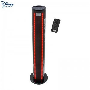 Sound tower Bluetooth? Star Wars Con Prezzo Ridotto % {Disney Italia}