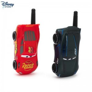 Set walkie talkie Disney Pixar Cars 3 Con Prezzo Più Basso Official Site Disney