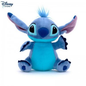 {Vendita Online Disney} - Mini peluche Stitch Elenco Sconti