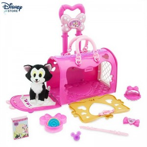 Official Site Disney★★ Trasportino Minni Con Uno Sconto