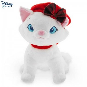 Offerte Offerte Disney store Peluche medio Share The Magic, Minou a Basso Prezzo