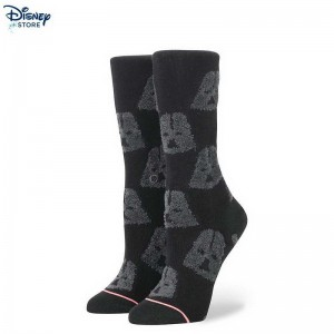 Calzini comodi adulti Stance Darth Vader, Star Wars Su Discount  {Disney sconto online}