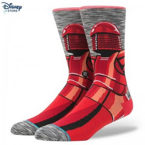Calzini adulti Stance Guardia Pretoriana, Star Wars Con Prezzo Ridotto ★ Official Site Disney