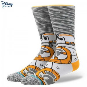 Official Site Disneyalzini adulti Stance BB-8, Star Wars Con Uno Sconto Del