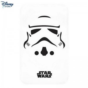 Power Bank Star Wars Con l'Alto Qulity - [Offerte Disney store Vendita]