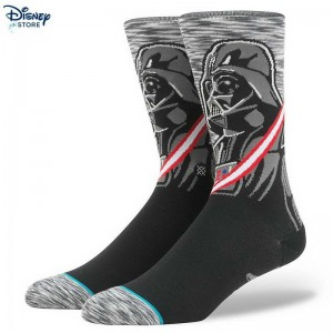 (Disney sconto online)alzini adulti Stance Darth Vader, Star Wars Con Imbattibile Prezzo