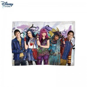 [Vendita Online Disney] // Palloncino junior Disney Descendants 2 a Imbattibile Prezzo