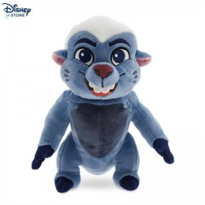 [Disney sconto online] Peluche piccolo Bunga, The Lion Guard In Vendita