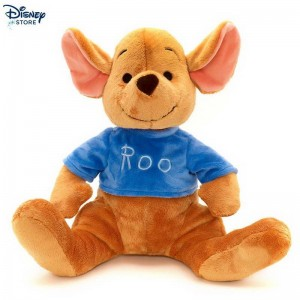 Peluche Ro medio Le Vendite Up 40% & [Disney Store]