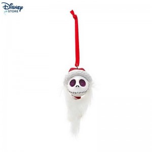 Decorazione da appendere Jack Skeletron, Walt Disney World Le Vendite Up 44% ★★ [Offerte Disney store]