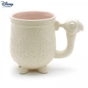 Tazza Mary Poppins Walt Disney World Problema Con Uno Sconto 42% & Vendita Online Disney